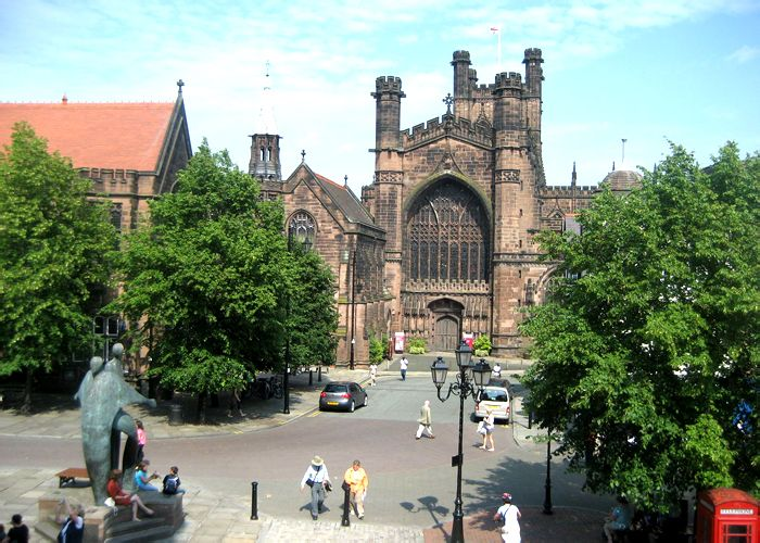 chester cathedrale.jpg