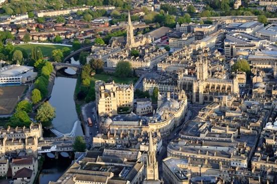Bath-UK.jpg