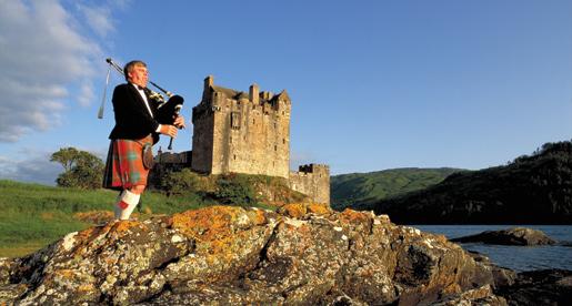 scotland.aspx_.jpg