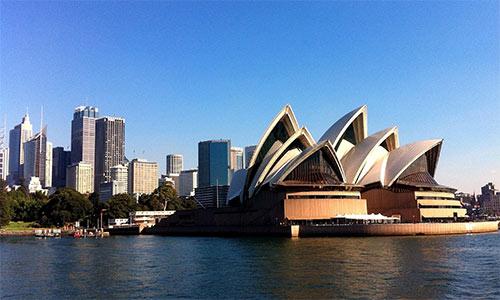 澳洲留学三大新兴专业,你怎么看?