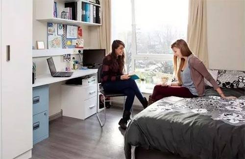 英国提交《租房收费草案》,留学生将不用再交租房中介费用