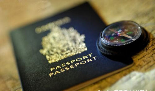 加拿大留学签证申请流程知多少?你的申请材料够全吗?