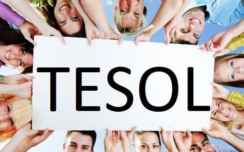 英国大学TESOL专业申请指南,你适合哪所英国名校?