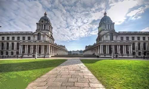 UCL伦敦大学学院是怎样一所英国大学?