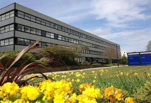 学哥经验分享:在南安普顿大学读微电子系统设计专业是一种怎样体验?