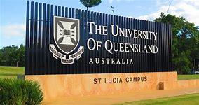 The University of Queensland.jpg