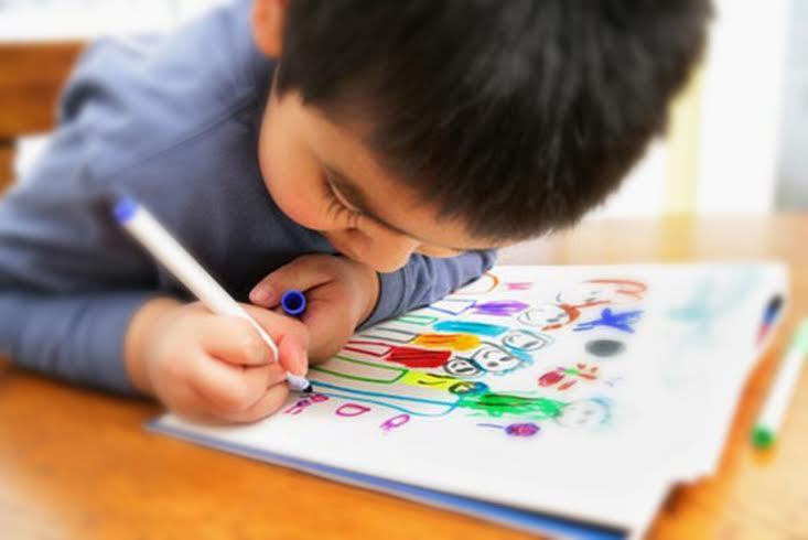 kids-to-draw-post.jpg