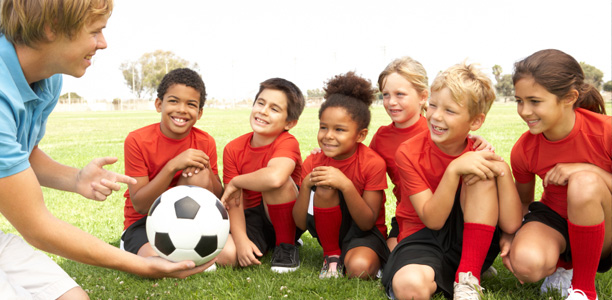 young-soccer-players.jpg