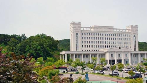 韩国庆熙大学申请条件有哪些?