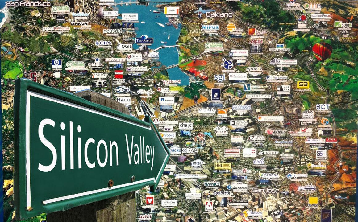 硅谷03修改后.jpg