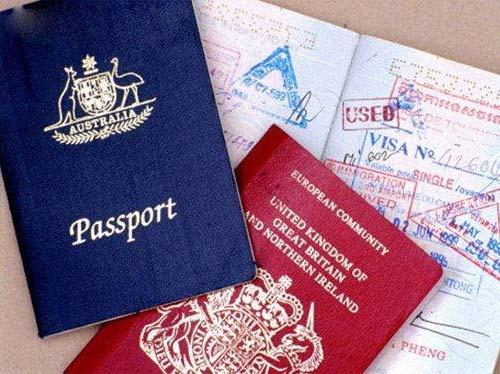 """美国留学签证""""3C""""原则,你都了解吗?"""