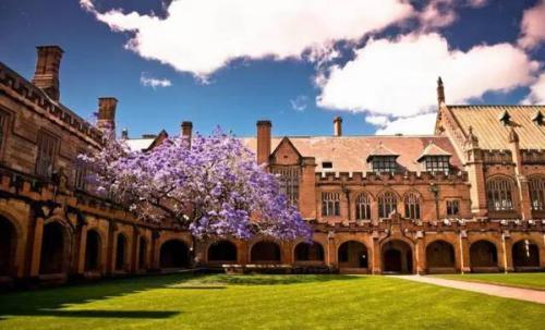 悉尼大学02.jpg