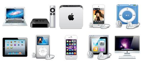 iPhone03.jpg