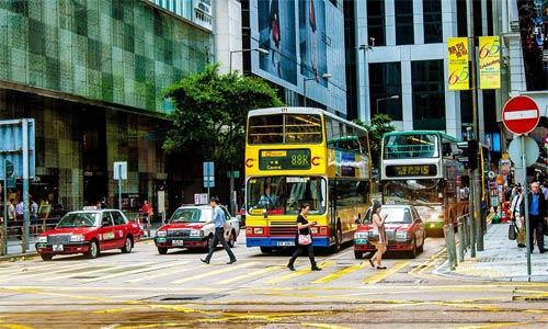 香港留学生兼职,有哪些注意事项?