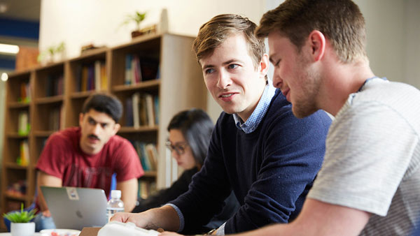 出国留学考试:GRE, GMAT, TOEFL成绩准备有先后顺序吗?