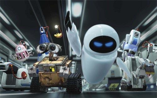 在人工智能趋势下,BBC预测10大潜力专业与10大淘汰专业!