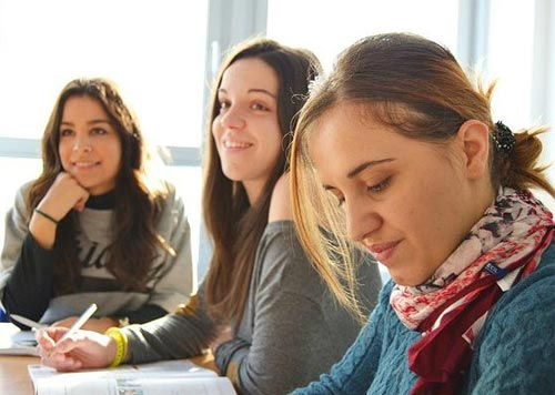 美国大学面试应该如何准备?有哪些注意事项呢?