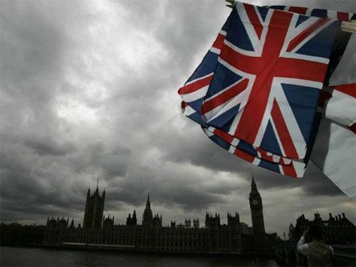 """英国留学签证申请""""五不要"""",切记!"""