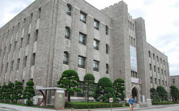 韩国名校GPA成绩要求是多少?附韩国大学GPA算法