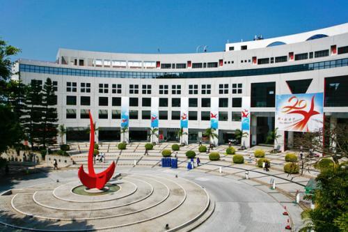 香港科技大学02.jpg