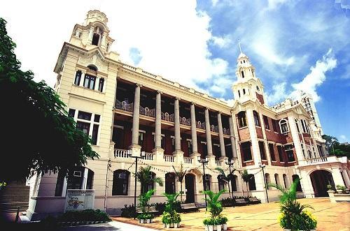 香港大学01.jpg