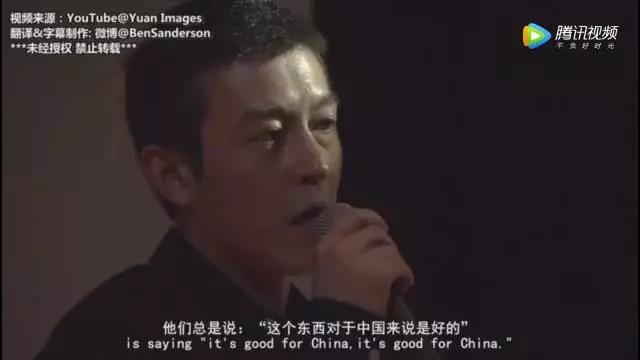 陈冠希.jpg