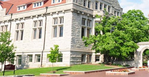 美国大学奖学金