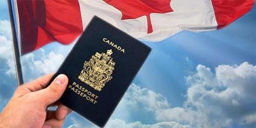 最新!加拿大新增7个签证服务中心