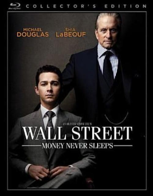 Wall Street Oasis.jpg