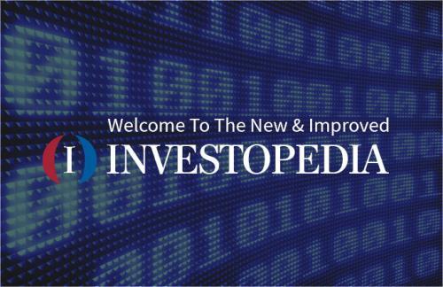 Investopedia.jpg