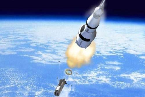 2018USnews美国大学航空航天工程专业排名解析