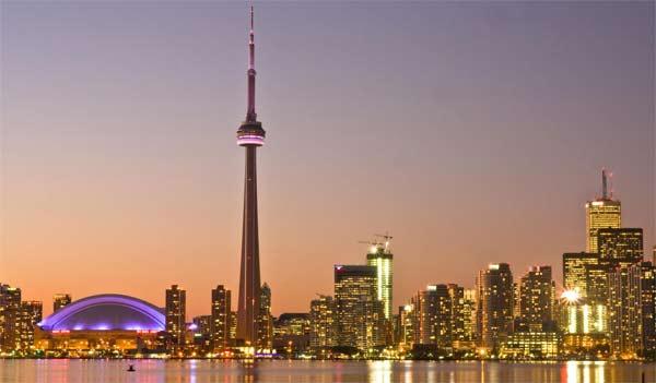美国人移居加拿大?!多伦多地区的名校有哪些?