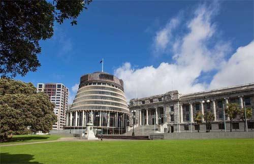 新西兰旅游管理专业申请指南(附新西兰留学六大名校)