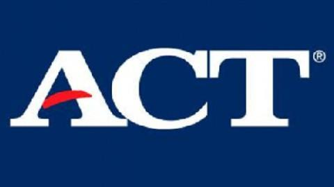 ACT考试.jpg