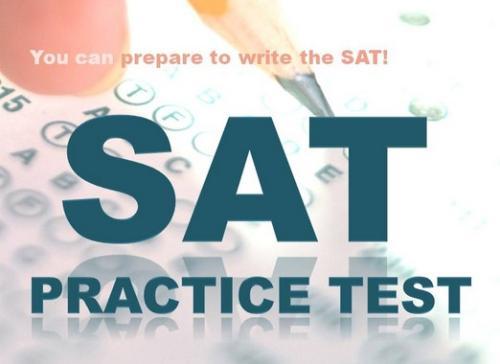 SAT考试.jpg