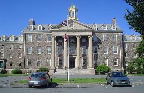 加拿大商学院申请条件