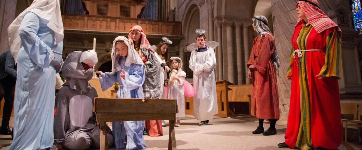 norwich school christmas nativity.jpg
