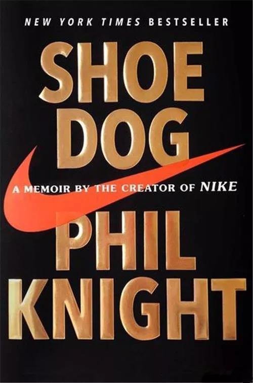 Shoe Dog2016.jpg
