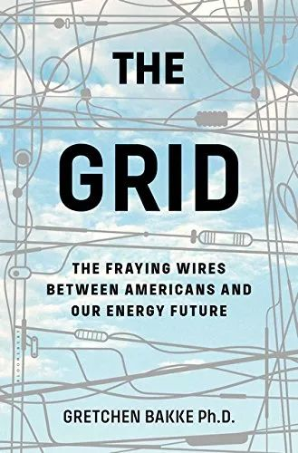 The Grid2016.jpg