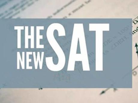 SAT考试08.jpg