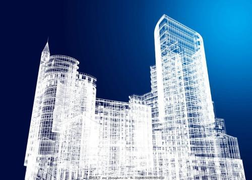建筑设计.jpg