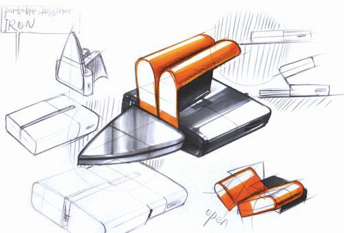工业设计.jpg