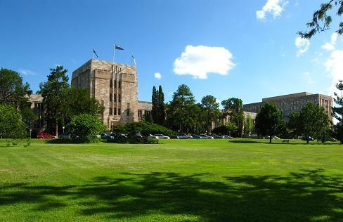 昆士兰大学01.jpg