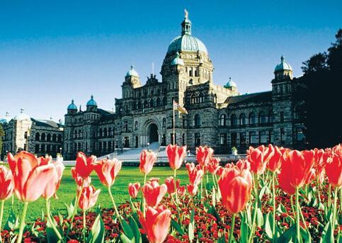 加拿大留学05.jpg