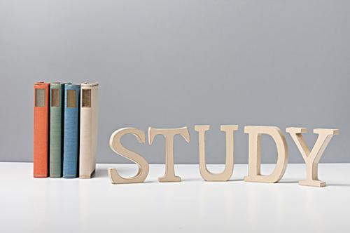SAT学习.jpg
