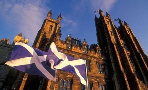 爱丁堡大学3.jpg
