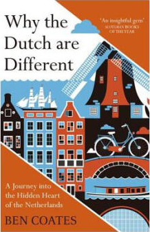 why the dutch are different cover.png