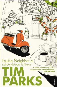 Italian Neighbours cover.png