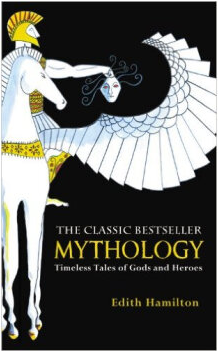 mythology cover.png