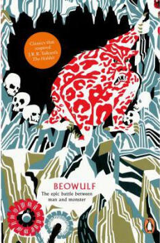Beowulf  cover.png